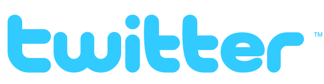 graphic: twitter logo